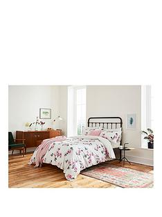 joules-dhalia-floral-100-cotton-percale-180-thread-count-duvet-cover