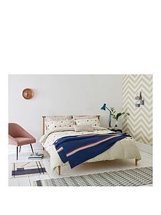 scion-eloisa-100-cotton-percale-180-thread-count-duvet-cover