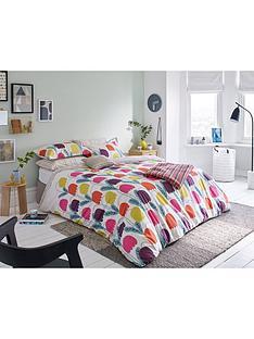 scion-fritilla-100-cotton-percale-180-thread-count-duvet-cover