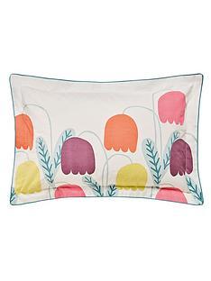 scion-fritilla-100-cotton-percale-180-thread-count-oxford-pillowcase