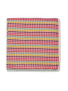 scion-fritilla-knitted-bedspread-throw