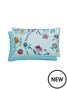 va-botanica-cushion