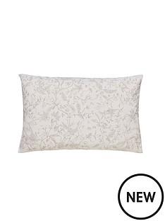 va-botanica-standard-pillowcase-pair