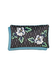 va-gardenia-100-cotton-sateen-cushion