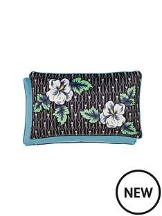va-gardenia-cushion