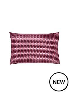 va-oriental-peony-standard-pillowcase-pair