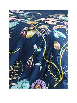 harlequin-quintessence-100-cotton-sateen-duvet-cover