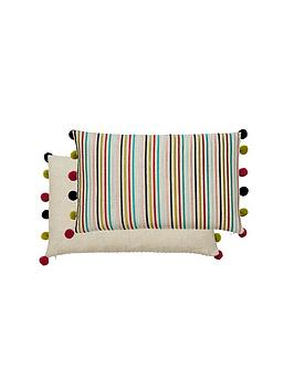harlequin-quintessence-cushion