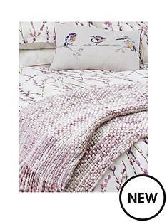 harlequin-salice-100-cotton-sateen-duvet-cover