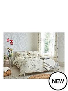 harlequin-amazilia-100-cotton-sateen-duvet-cover