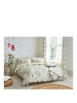 harlequin-amazilia-100-cotton-sateen-duvet-cover