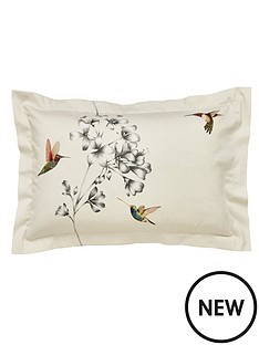 harlequin-amazilia-100-cotton-sateen-oxford-pillowcase