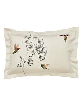harlequin-amazilia-100-cotton-sateen-oxford-pillowcase