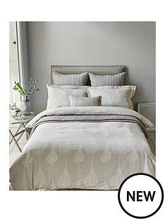 harlequin-gigi-100-cotton-duvet-cover