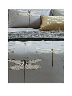 harlequin-demoiselle-100-cotton-sateen-duvet-cover