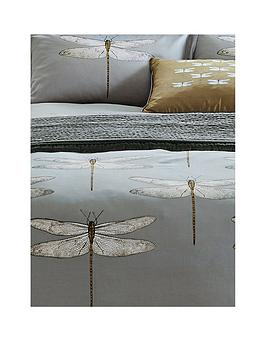 harlequin-demoiselle-100-cotton-sateen-duvet-cover
