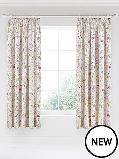 va-botanica-pencil-pleat-curtains-66x72