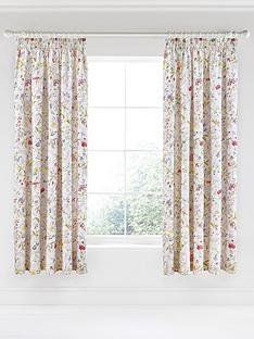 va-botanica-pencil-pleat-curtains