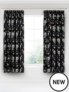 va-gardenia-pencil-pleat-curtains-66x72