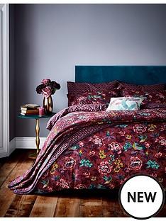 va-oriental-peony-bedspread-throw