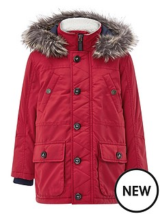 monsoon-richie-red-parka-coat