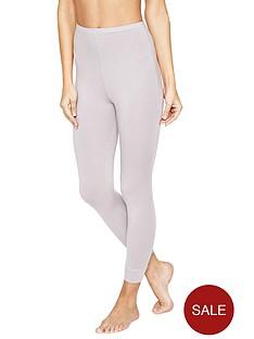 intimates-essentials-heat-generating-leggings-2-pack