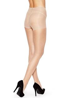 charnos-killer-figure-15d-hourglass-control-tights-2-pack