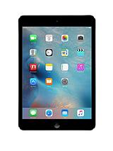 iPad mini 2, 16Gb, Wi-Fi - Space Grey
