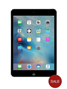 apple-ipad-mini-2-16gb-wi-fi-space-grey