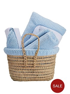 clair-de-lune-honeycomb-newborn-gift-basket