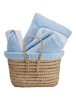 clair-de-lune-honeycomb-newborn-gift-basket