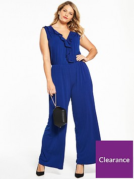 v-by-very-curve-ruffle-wrap-jersey-jumpsuit-bluenbsp