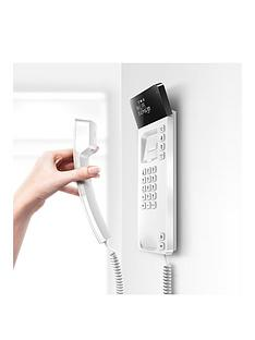 philips-scala-design-corded-phone