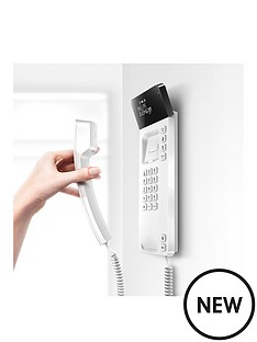 philips-scala-design-corded-phone