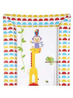 fisher-price-fisher-price-changing-mat