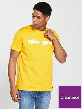 gio-goi-large-logo-t-shirt