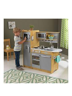 kidkraft-uptown-natural-kitchen