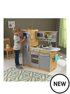 kidkraft-uptown-natural-kitchen