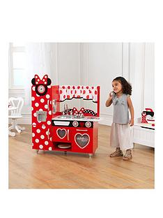 kidkraft-disney-junior-minnie-mouse-vintage-kitchen