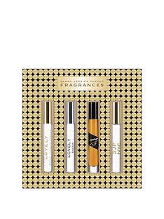 sarah-jessica-parker-free-gifts-rollerball-collection-x-4-edp-lovely-10ml-sheer-10ml-stash-10ml-nyc-10mlnbspand-free-chocolate-hearts