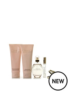 sarah-jessica-parker-sarah-jessica-parker-lovely-edp-spray-100ml-body-lotion-200ml-shower-gel-200ml-rollerball-10ml