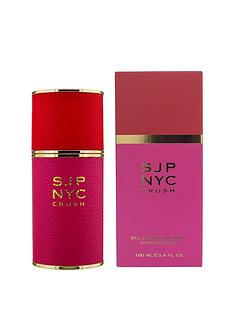 sarah-jessica-parker-sarah-jessica-parker-nyc-crush-edp-spray-100ml