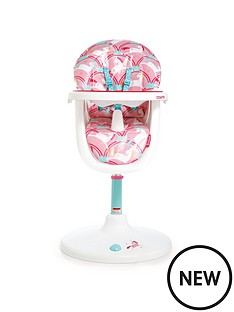 cosatto-cosatto-3-sixti-highchair-magic-unicorns