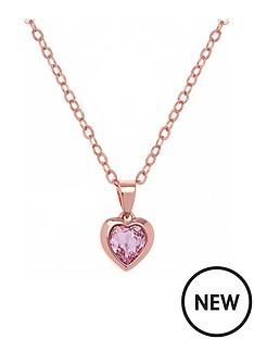 ted-baker-ted-baker-rose-gold-crystal-heart-pendant