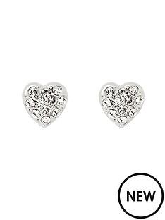 ted-baker-ted-baker-crystal-star-earrings