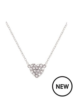 ted-baker-pave-crystal-heart-pendant
