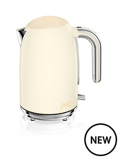 swan-fearne-by-swannbsp3kw-kettle-honey