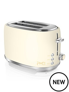 swan-fearne-by-swan-2-slice-toaster-honey