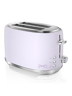 swan-fearne-by-swan-2-slice-toaster-lily