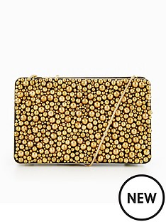 forever-unique-forever-unique-embelished-hard-box-clutch-bag